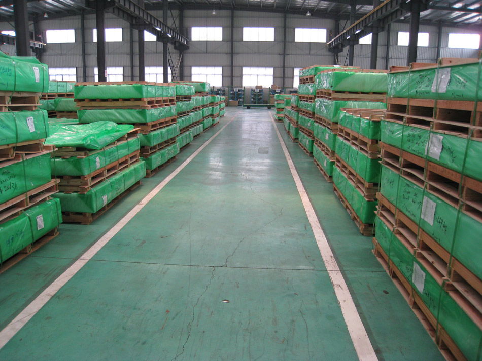Signi Aluminium Brazing Sheet and Strips Specification and Data